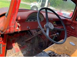 1954 Ford Pickup (CC-1232160) for sale in Cadillac, Michigan