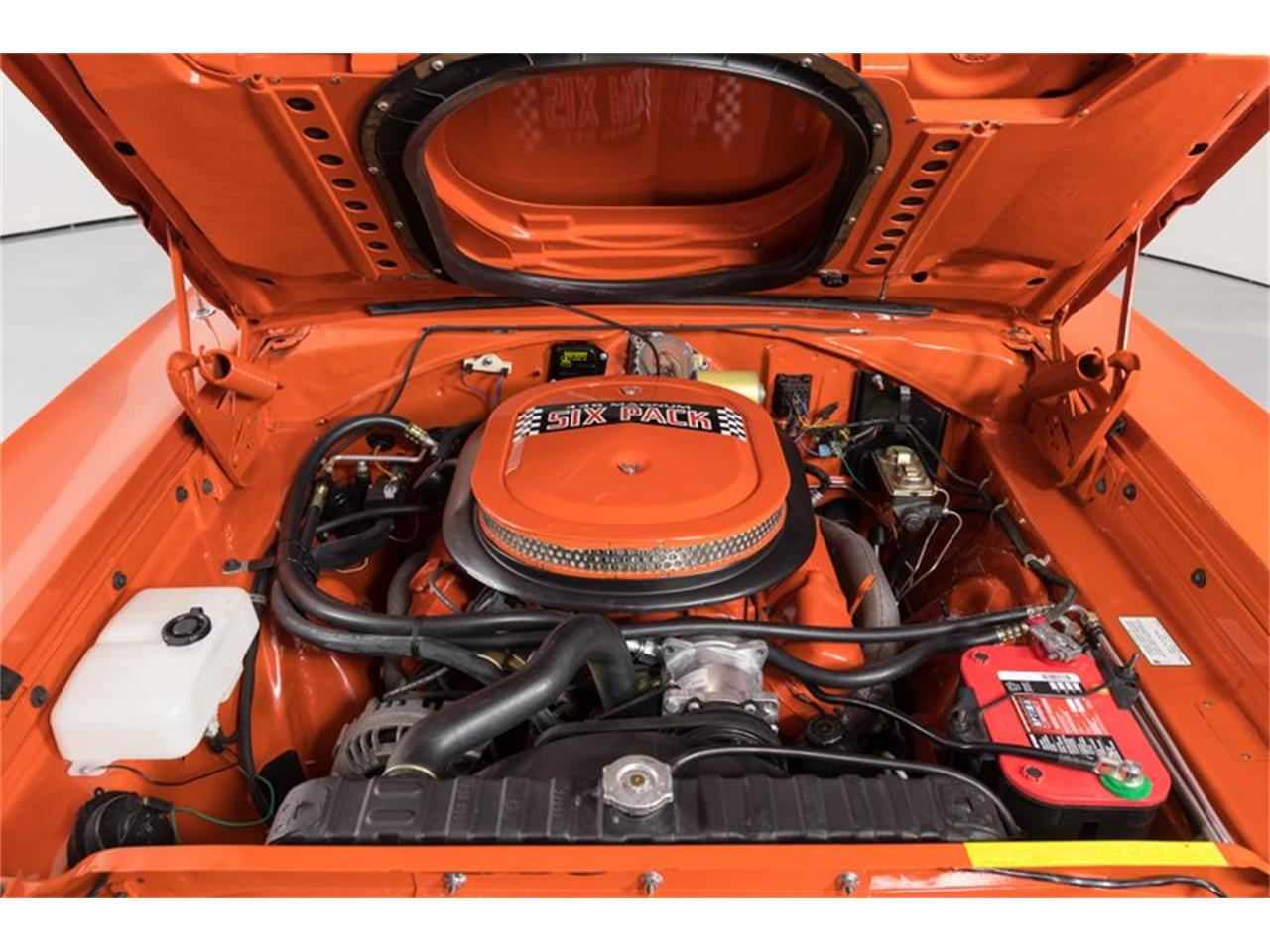 1970 Dodge Super Bee (CC-1230218) for sale in St. Charles, Missouri