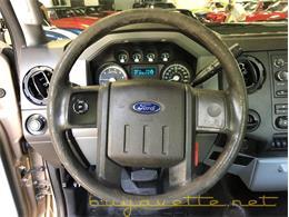 2014 Ford F350 (CC-1230221) for sale in Atlanta, Georgia