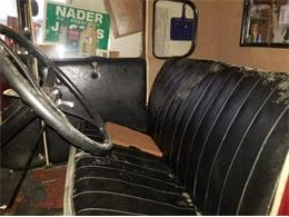 1929 Ford Model A (CC-1232229) for sale in Cadillac, Michigan