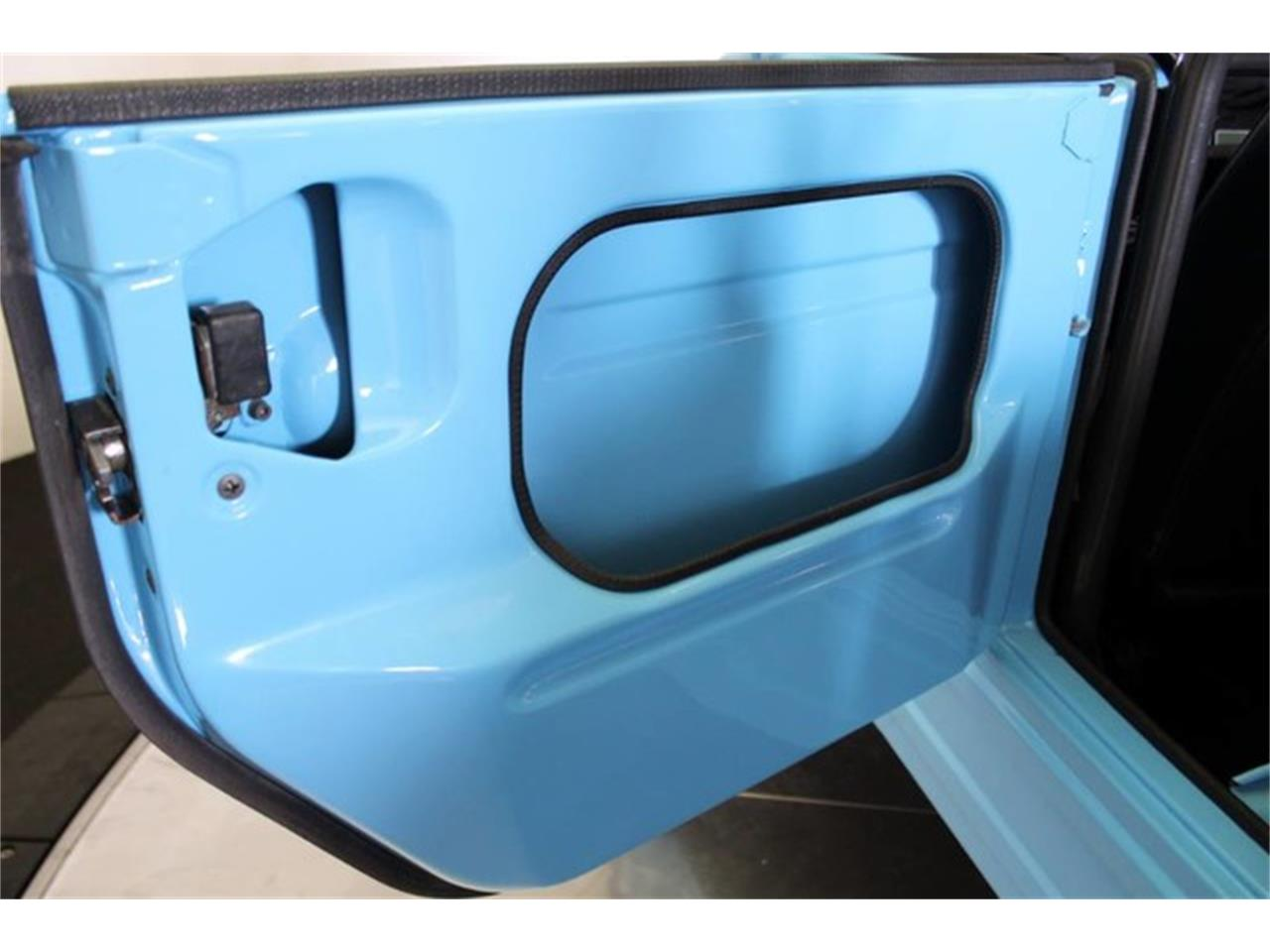 1973 Volkswagen Thing (CC-1232243) for sale in Anaheim, California