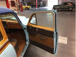 1953 Pontiac Chieftain (CC-1232280) for sale in Dothan, Alabama