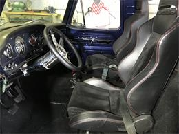 1966 Ford Pickup (CC-1232363) for sale in Port Richey, Florida