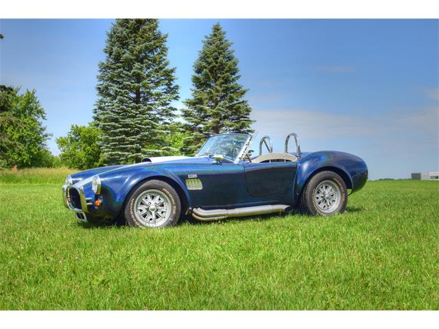 2002 Ford Cobra (CC-1232379) for sale in Watertown, Minnesota