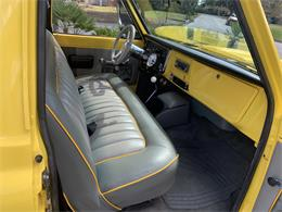 1968 Chevrolet Pickup (CC-1232401) for sale in Port Richey, Florida