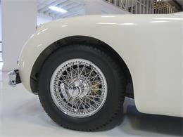 1958 Jaguar XK150 (CC-1232407) for sale in Saint Louis, Missouri