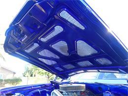 1976 Chevrolet Caprice (CC-1232425) for sale in Phoenix, Arizona