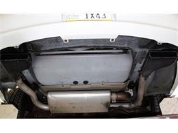 1993 Chevrolet Camaro (CC-1232450) for sale in Morgantown, Pennsylvania