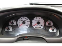 2002 Ford Mustang (CC-1232459) for sale in Concord, North Carolina
