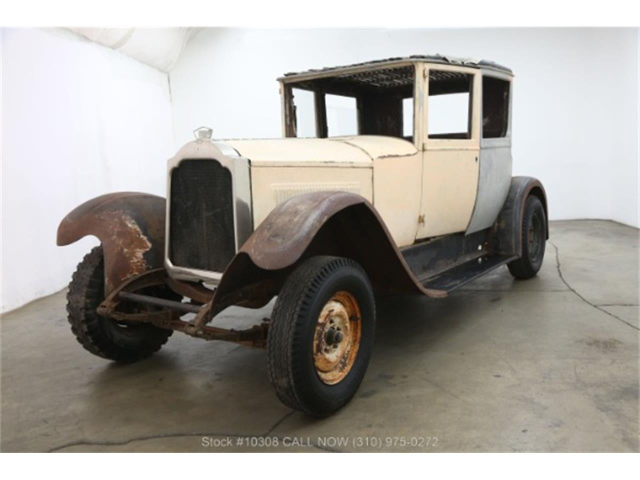 1924 Packard Antique (CC-1232481) for sale in Beverly Hills, California