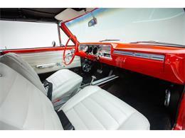 1965 Chevrolet Malibu (CC-1232567) for sale in Cedar Rapids, Iowa