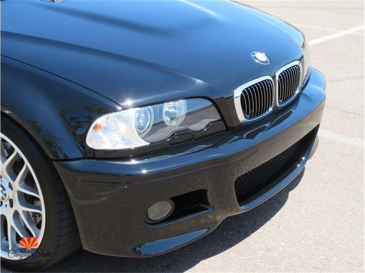 2006 BMW 3 Series (CC-1232578) for sale in Tempe, Arizona