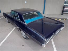 1964 Pontiac Grand Prix (CC-1232585) for sale in Englewood, Colorado