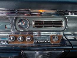 1964 Pontiac Grand Prix (CC-1232585) for sale in Englewood, Colorado