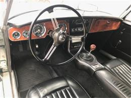 1967 Austin-Healey 3000 Mark III BJ8 (CC-1232614) for sale in Astoria, New York