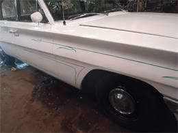 1961 Oldsmobile F85 (CC-1232643) for sale in Jackson, Michigan