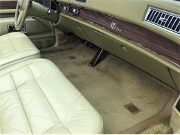 1976 Cadillac Eldorado (CC-1232696) for sale in Saint Louis, Missouri