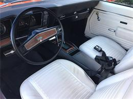 1969 Chevrolet Camaro RS/SS (CC-1232702) for sale in Mill Hall, Pennsylvania
