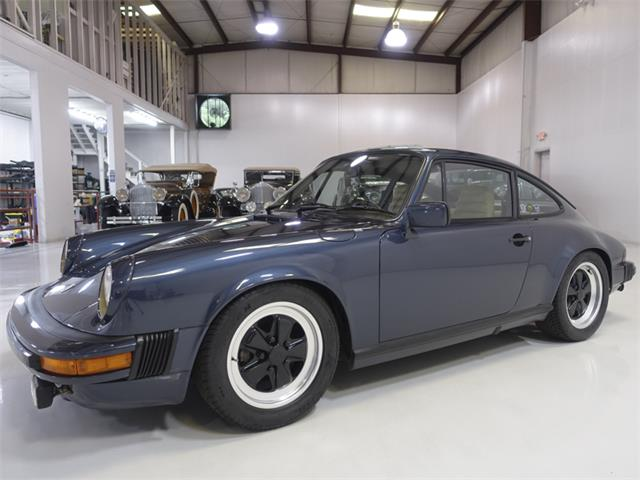 1980 Porsche 911SC (CC-1232734) for sale in Saint Louis, Missouri
