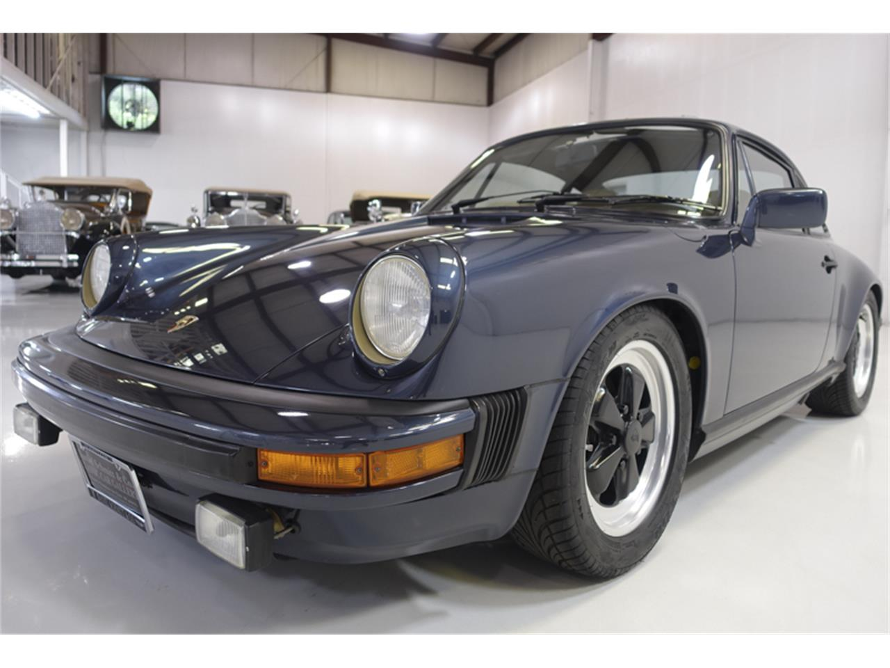 1980 Porsche 911SC (CC-1232734) for sale in Saint Louis, Missouri