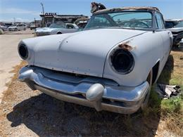 1953 Lincoln Lincoln (CC-1232748) for sale in Phoenix, Arizona