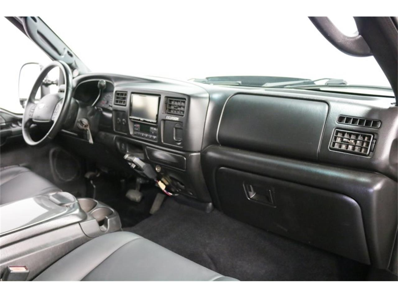2004 Ford Excursion (CC-1232760) for sale in Ft Worth, Texas