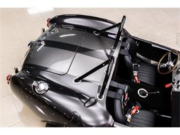 1966 Shelby Cobra (CC-1232781) for sale in Plymouth, Michigan
