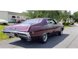 1969 Buick Gran Sport (CC-1232951) for sale in Linthicum, Maryland