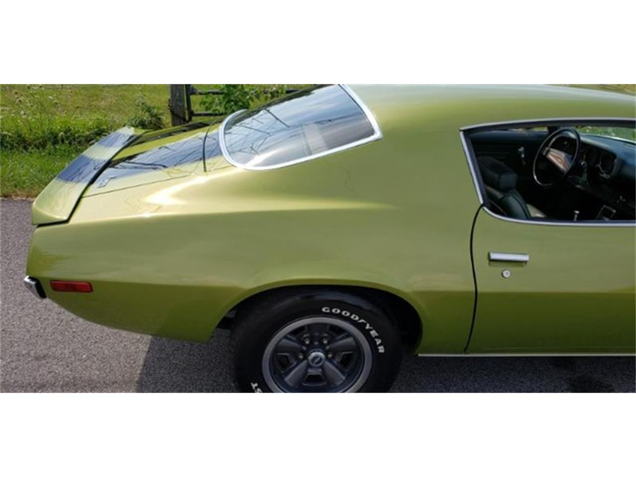 1970 Chevrolet Camaro (CC-1232954) for sale in Linthicum, Maryland