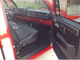 1985 Chevrolet C10 (CC-1232961) for sale in Braselton , Georgia