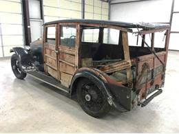 1926 Rolls-Royce Automobile (CC-1232968) for sale in Huntsville, Alabama