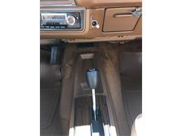 1977 Chevrolet Monte Carlo (CC-1232981) for sale in New Port Richey, Florida