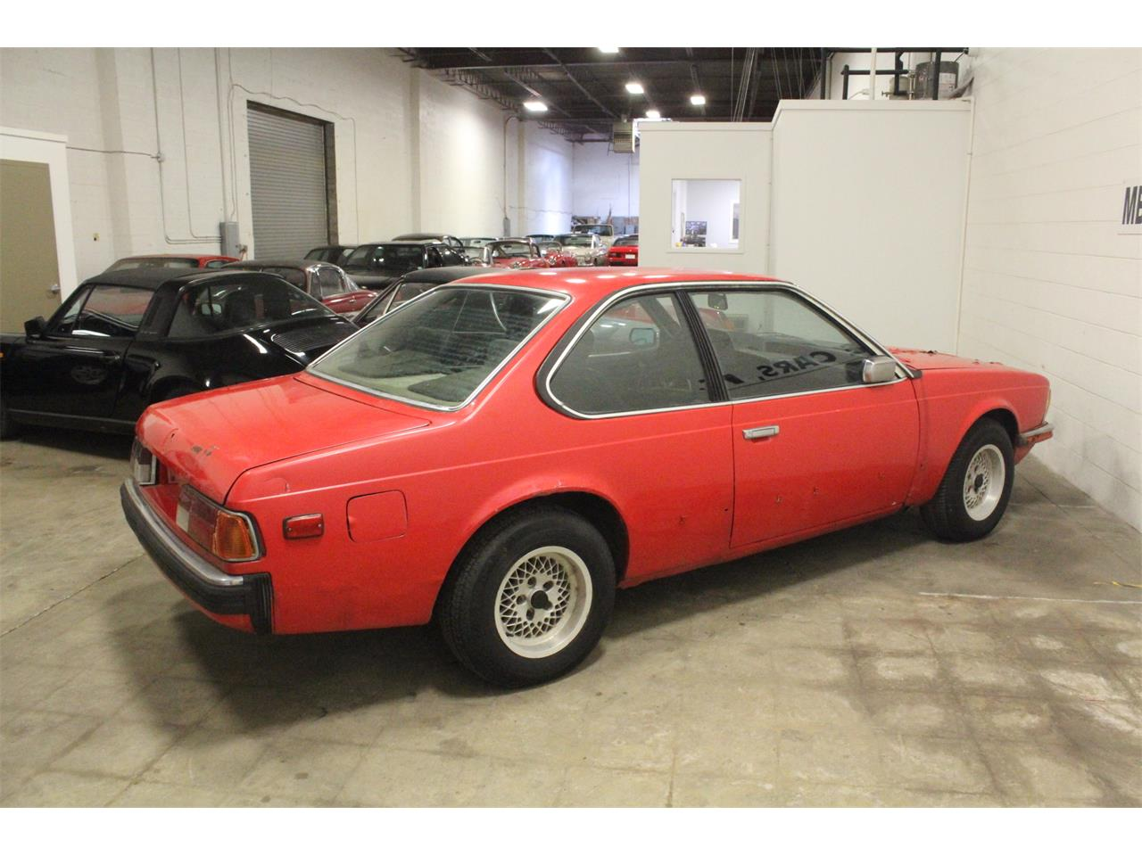 1979 BMW 6 Series (CC-1232998) for sale in Cleveland, Ohio