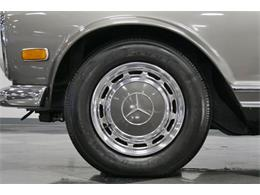 1970 Mercedes-Benz 280SL (CC-1233038) for sale in Lavergne, Tennessee
