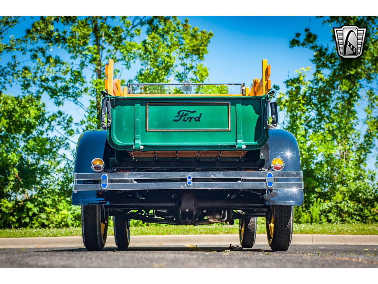 1931 Ford Model A (CC-1233051) for sale in O'Fallon, Illinois