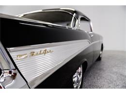 1957 Chevrolet Bel Air (CC-1233071) for sale in Concord, North Carolina