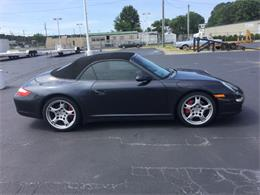 2006 Porsche 911 (CC-1230309) for sale in Greenville, North Carolina
