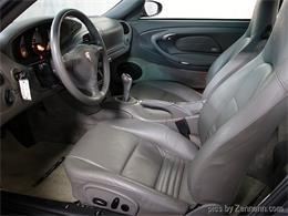 2003 Porsche 911 Carrera (CC-1233102) for sale in Addison, Illinois