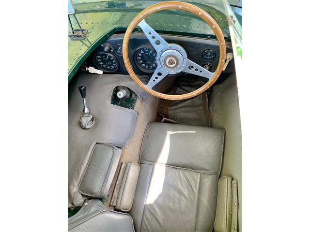 1957 Jaguar D-Type (CC-1233116) for sale in Astoria, New York