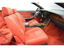 1990 Chevrolet Camaro (CC-1230315) for sale in Sherman, Texas