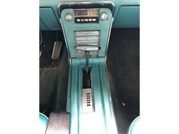 1967 Mercury Cougar (CC-1233152) for sale in Cadillac, Michigan