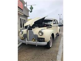 1940 Buick Special (CC-1233189) for sale in Cadillac, Michigan