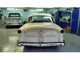 1952 Ford Customline (CC-1233192) for sale in Cadillac, Michigan