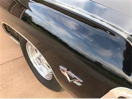 1967 Chevrolet Impala (CC-1233211) for sale in Cadillac, Michigan