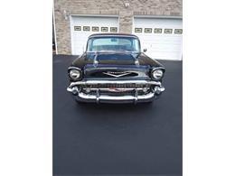1957 Chevrolet Bel Air (CC-1233217) for sale in Clarksburg, Maryland