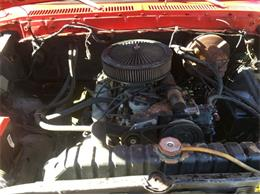 1978 Ford Pickup (CC-1233223) for sale in Cadillac, Michigan