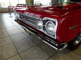 1967 Plymouth GTX (CC-1233288) for sale in De Witt, Iowa