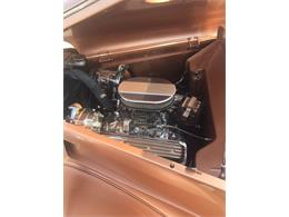 1935 Ford Coupe (CC-1233316) for sale in Omaha, Nebraska
