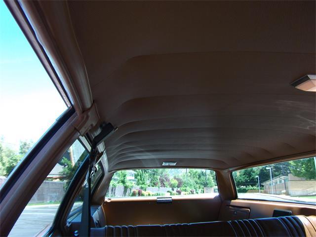 1972 Ford Country Sedan (CC-1233321) for sale in Salt Lake City, Utah