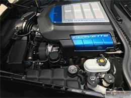 2010 Chevrolet Corvette (CC-1233345) for sale in Sarasota, Florida